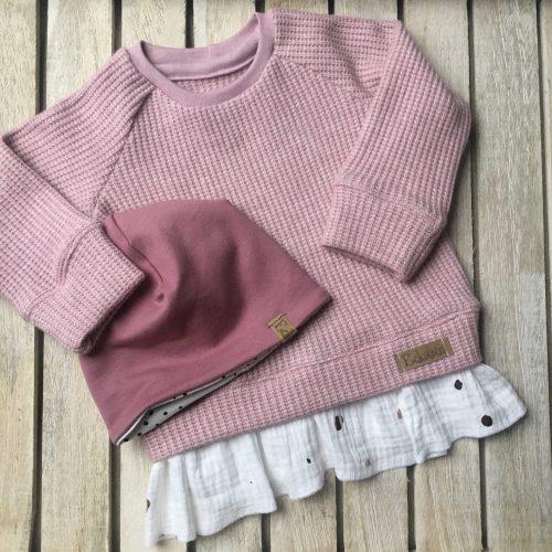 strick_sweater