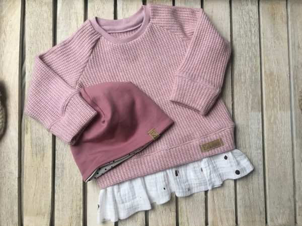 strick_sweater