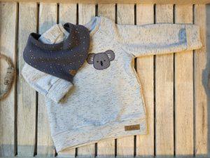 sweatpullovewr_koala