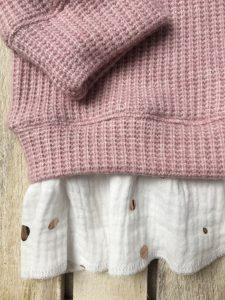 Sweater_strick_rosa