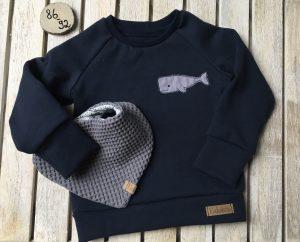 Sweater_applikation