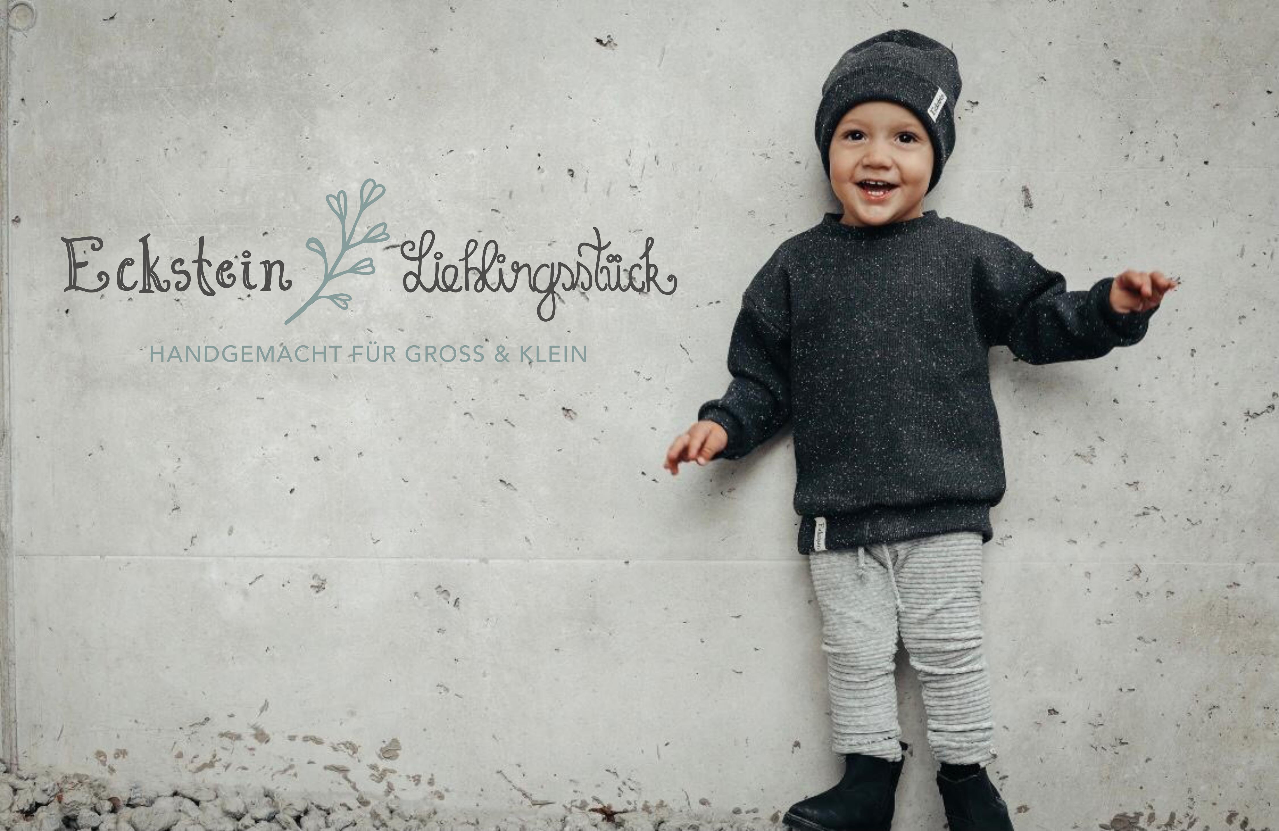 Eckstein & Lieblingsstück Shop